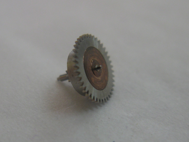 Coupling Clutch